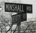 minshallroad